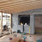Building works 180313 (2)