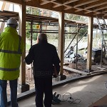 Building works 180313 (3)
