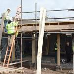 Building works 180313 (4)