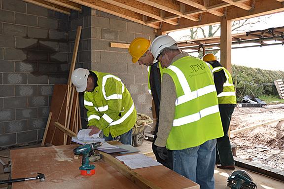 Building works 180313 (5)