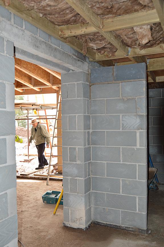 Building works 180313 (6)