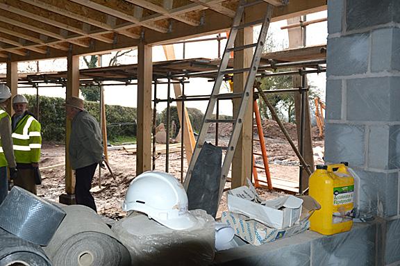 Building works 180313 (7)